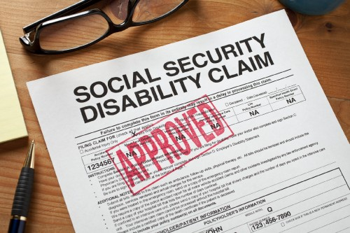 How-Long-Does-It-Take-To-Get-Social-Security-Disability-Once-Approved.jpg