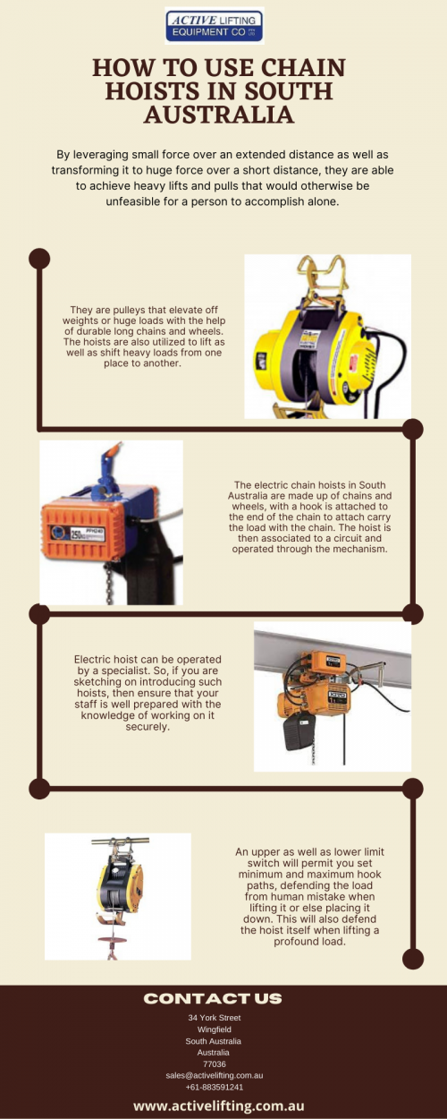 How-to-Use-Chain-hoists-in-South-Australia.png