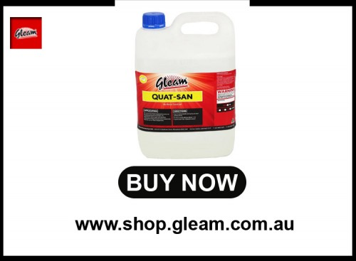 Cleaning-chemical-suppliers-Sydney.jpg