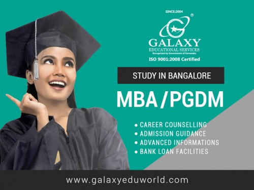 MBA-Colleges-in-Bangalore.jpg