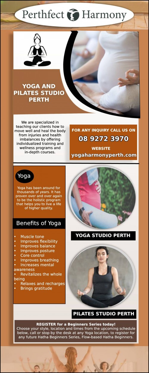 Best-Yoga-and-Pilates-Studio-in-Perth-at-Perthfect-Harmony.jpg