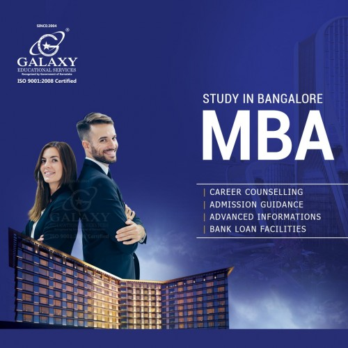 mba-colleges-of-bangalore.jpg