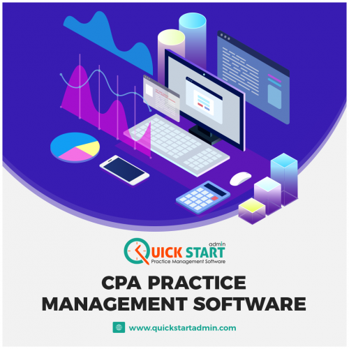 CPA-Practice-Management-Software2.png
