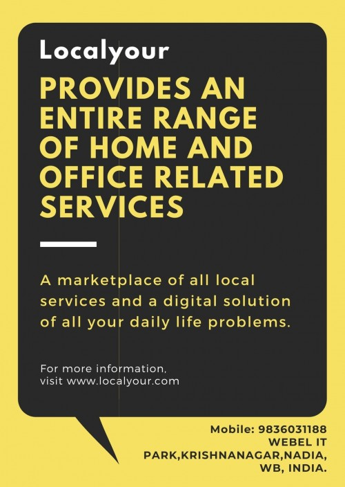 Localyour---Provides-an-entire-range-of-home-and-office-related-services.jpg