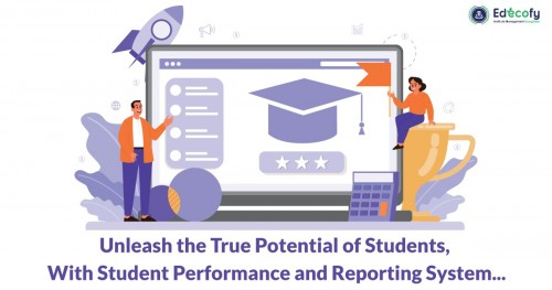 Student-Performance-Analysis--Reporting-System.jpg