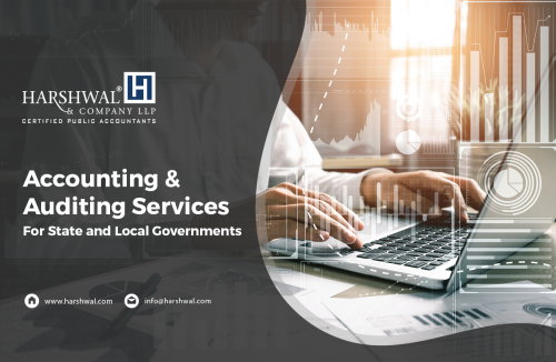 Accounting--Auditing-Services-for-State-and-Local-Governments.png