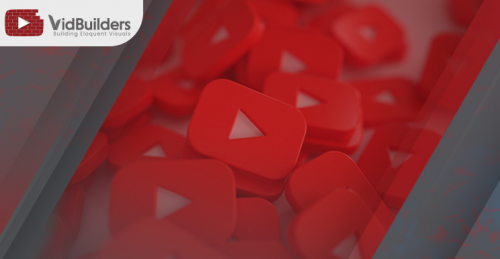 4-Tips-to-Make-Engaging-Videos-for-YouTube.png