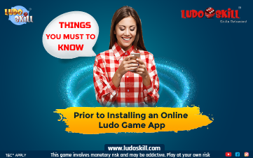 Things-you-must-to-know-prior-to-Installing-an-Online-Ludo-Game-App.png