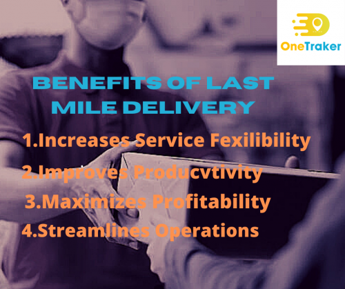 Benefits-of-Last-Mile-Delivery.png