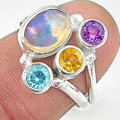 natural-multi-color-ethiopian-opal-amethyst-silver-ring-size-6-t8841.jpg