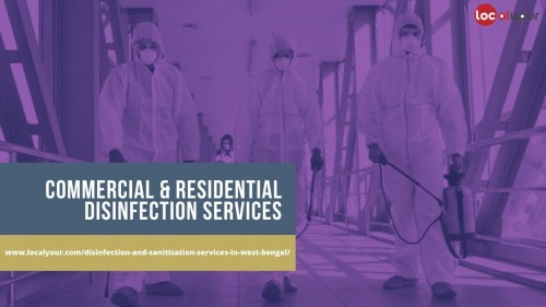 Commercial-and-Residential-Disinfection-Services.jpg