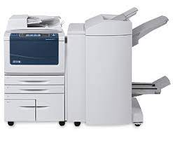 We provide you best Photocopier repair support in the entire Dubai 2020. At UAE Technician, we understand that how a printer, photocopier, fax machine breaks...
