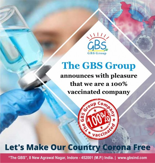 100-percent-Vaccinated-Company-The-GBS-Group.jpg