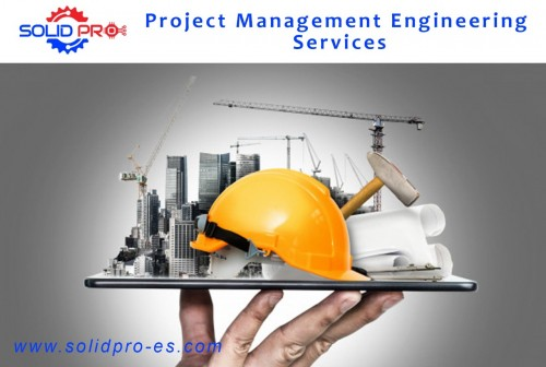 Project-Management-Engineering-Services-_--SolidPro-ES-1.jpg
