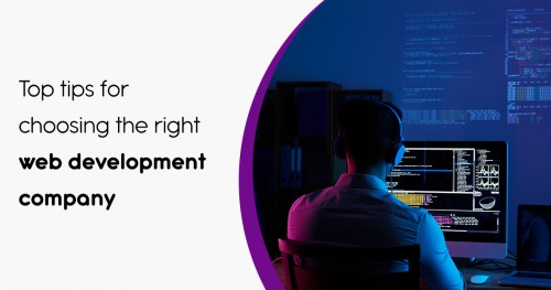 Top-tips-for-choosing-the-right-web-development-company.jpg
