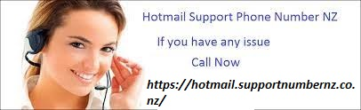If you have tried all means, but failed to recover your lost password it might be time to seek direct help from a third party service provider. You may contact Hotmail Support NZ , which you can reach by using its toll free. You can find the number by visiting its website. Don't hesitate to make a call. Trust me; you will be amazed at how fast you will be able to recover your password.  https://hotmail.supportnumbernz.co.nz/