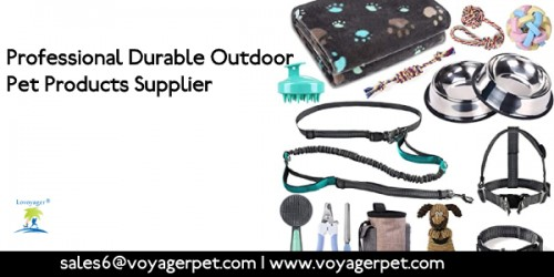Professional-Durable-Outdoor-Pet-Products-Supplier---Voyagerpet.jpg