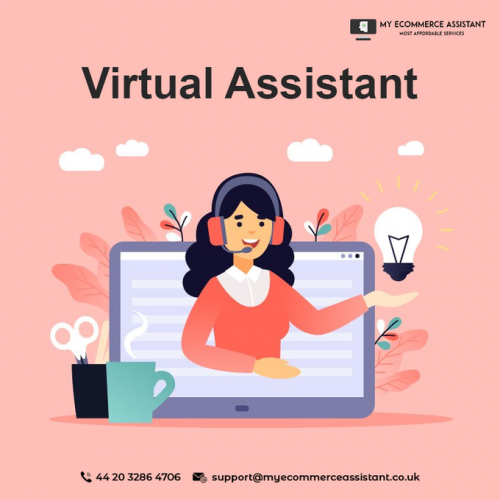 Virtual-Assistant-For-Amazon-FBA.png