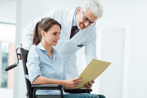 What-Medical-Conditions-Qualify-for-Social-Security-Disability.jpg