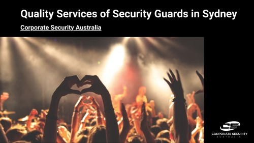 Quality-Services-of-Security-Guards-in-Sydney.jpg