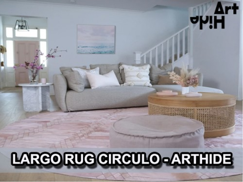 cow-rugs-for-sale.jpg