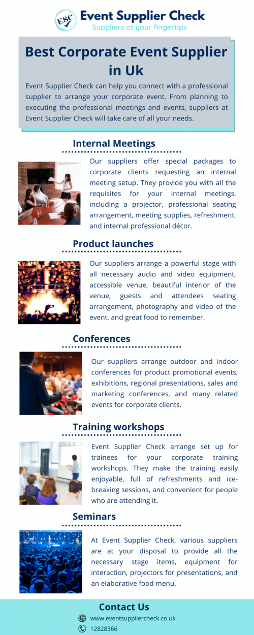 Best-Corporate-Event-Supplier-in-Uk.png