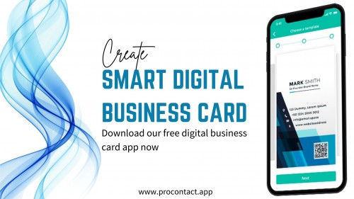 Create-a-Free-Digital-Business-Card-With-ProContact-App.jpg