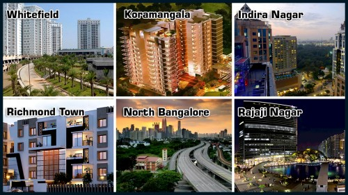 How-Big-Is-the-Real-Estate-Market-In-Bangalore.jpg