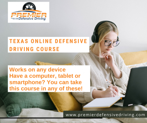 Online-Defensive-Driving-Course-Texas.png