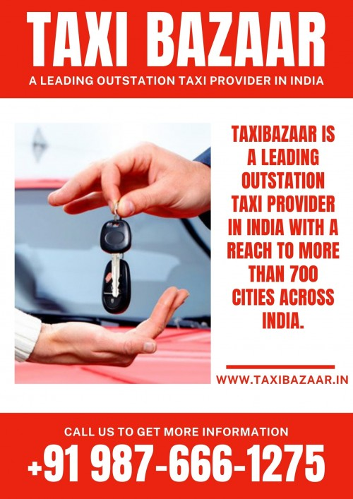 Taxibazaar-is-a-leading-outstation-Taxi-provider-in-India.jpg