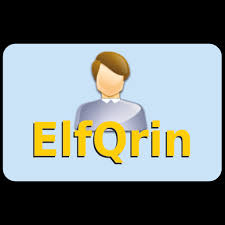 Elf Qrin's Discard, Credit Card Generator. Get instant credit card number online with CVV and with BIN code. Check valid card numbers The credit card holder is the person to whom the credit card is registered, whose name is printed on the credit card on physical cards.  https://www.elfqrin.com/discard_credit_card_generator.php