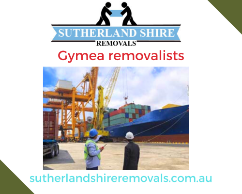 Gymea-removalists.png