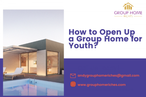 How_to_Open_Up_a_Group_Home_for_Youth_.png
