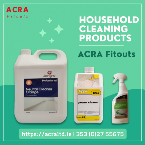 Household-Cleaning-Products-Online-from-ACRA-Fitouts.png