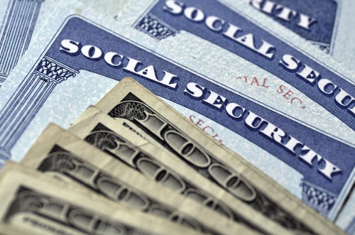 How-to-Increase-Social-Security-Disability-Payments.jpg