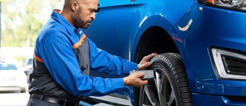 ford-tire-coupons-images-1.jpg