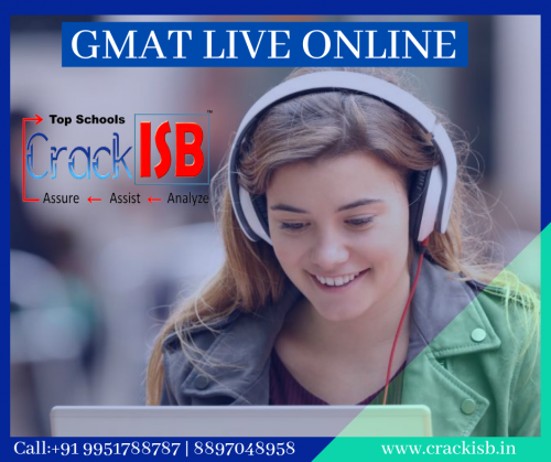 GMAT-Coaching-in-Hyderabad.png