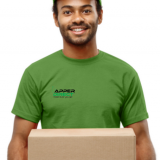 Local-Delivery.png