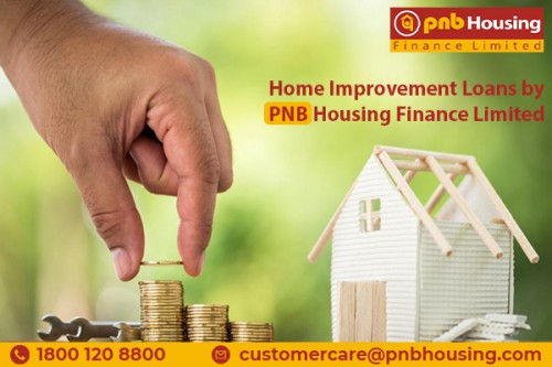 All-about-home-improvement-loans-in-India.jpg