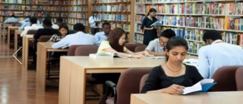 East-Point-College-Bangalore-courses-in-Bangalore-2020-21.jpg