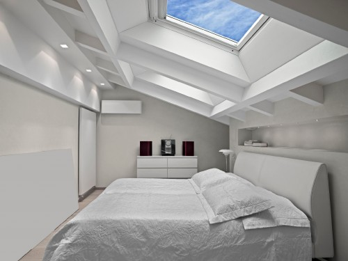 6-Things-to-Know-About-Skylights-Before-You-Install---JK-Roofing.jpg