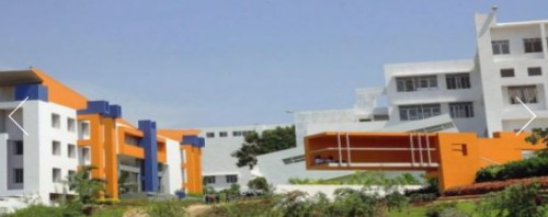 Eligibility-for-MBA-admission-in-Acharya-Bangalore-Business-School.jpg