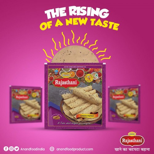 Anand-Authentic-Sindhi-Papad--Anandfoodproduct.jpg