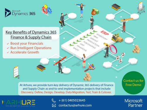Technology Services Our focus is on delivering you the absolute best support, guiding you from inception to completion and providing forward-thinking industry solutions. For information:https://arhure.com/