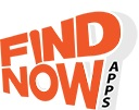 Findnow is the best platform in the entire UAE for finding Residential units, Bedspace, Partition, Private Room, Roommate, Flatmate or listing a room is easy. Easily create an Ad, Search and Connect for FREE on https://findnow.ae