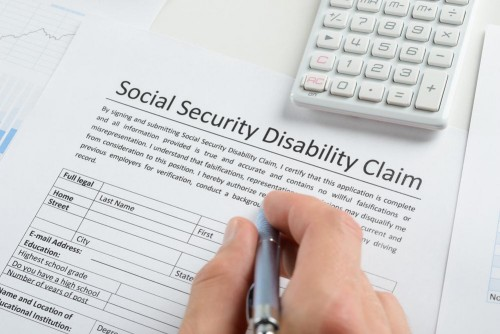 How-Long-Does-A-Social-Security-Review-Take.jpg