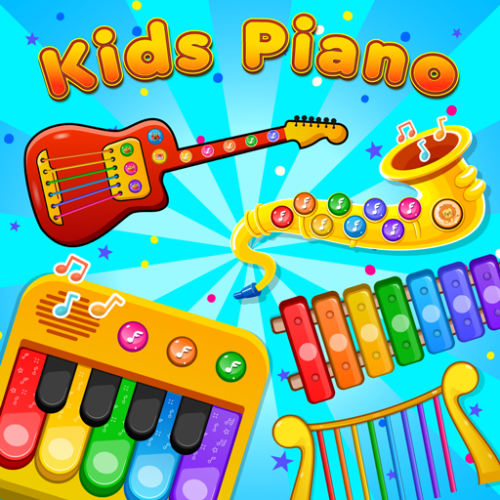 Kids-Piano-512_Playstore_Icon.png