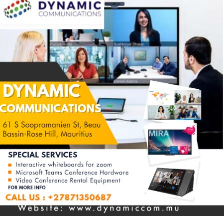 StarleafVideo-Conferencing-System-in-Mauritius.jpg