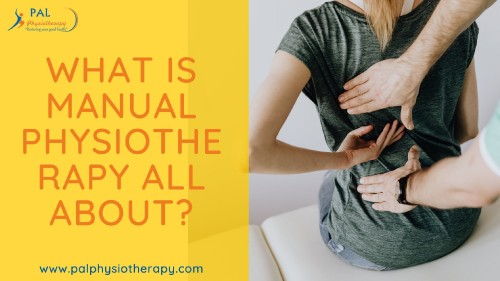 What-Is-Manual-Physiotherapy-All-About.jpg