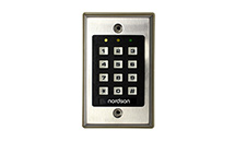 Nordson Electronic Co., Limited was businessscope involves magnetic lock, bolt lock, strike lock, door contract, access controller,automatic door operator and access control solution.For detail visit : http://www.chinanordson.com
